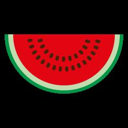 Granica 5