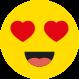 Čtyřlístek