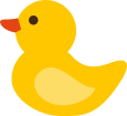 Medvěd-2